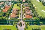 16091 Tuscany Estates Drive - Photo 5