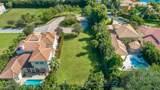 16091 Tuscany Estates Drive - Photo 6