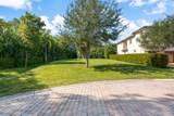 16091 Tuscany Estates Drive - Photo 7