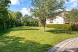 16091 Tuscany Estates Drive - Photo 8