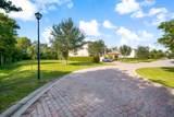 16091 Tuscany Estates Drive - Photo 9