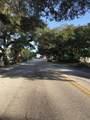 735 Delaware Avenue - Photo 15