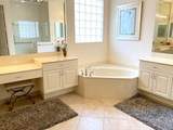 7593 Lockhart Way - Photo 33
