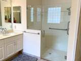 7593 Lockhart Way - Photo 34
