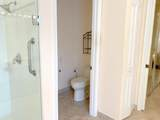 7593 Lockhart Way - Photo 35
