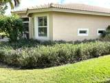 7593 Lockhart Way - Photo 41