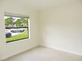 6772 Palmetto Circle - Photo 7