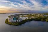 5700 Island Cove Way - Photo 23