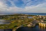 5700 Island Cove Way - Photo 27