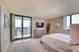 3400 Ocean Boulevard - Photo 41