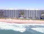 1400 Ocean Boulevard - Photo 1