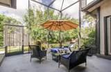 3271 27th Terrace - Photo 32