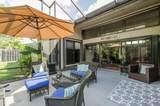 3271 27th Terrace - Photo 34