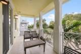 1021 Harbor Villas Drive - Photo 20