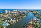 1021 Harbor Villas Drive - Photo 25