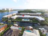 701 Harbour Terrace - Photo 1