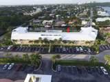 701 Harbour Terrace - Photo 27