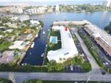 701 Harbour Terrace - Photo 29