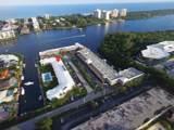 701 Harbour Terrace - Photo 30