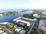 701 Harbour Terrace - Photo 31