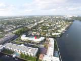 701 Harbour Terrace - Photo 32