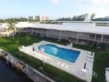 701 Harbour Terrace - Photo 34
