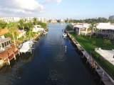 701 Harbour Terrace - Photo 35