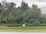 0 Hamlin Boulevard - Photo 2