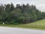 0 Hamlin Boulevard - Photo 3