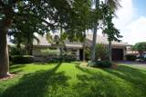 23119 L Ermitage Circle - Photo 1