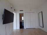 20335 Country Club Drive - Photo 18