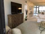 356 Golfview Road - Photo 32