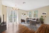 4126 Oyster Pond Way - Photo 1