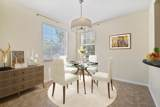 4126 Oyster Pond Way - Photo 2