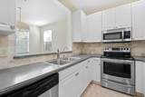 4126 Oyster Pond Way - Photo 3