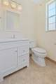 4126 Oyster Pond Way - Photo 4