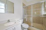 4126 Oyster Pond Way - Photo 7
