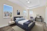 4126 Oyster Pond Way - Photo 8