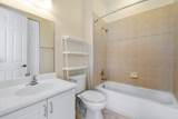 4126 Oyster Pond Way - Photo 9