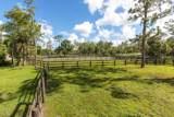 1588 Stallion Drive - Photo 42