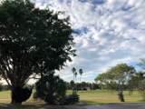 7440 Jamestown Terrace - Photo 2