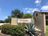 7440 Jamestown Terrace - Photo 21