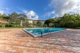 1502 Cayman Way - Photo 2