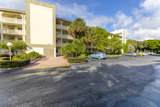 1502 Cayman Way - Photo 28