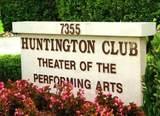 7146 Huntington Lane - Photo 33