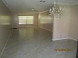 4595 Wildwood Tree Lane - Photo 8