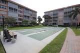 931 Gardenia Drive - Photo 33