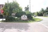 931 Gardenia Drive - Photo 37