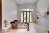 10967 El Paraiso Place - Photo 30