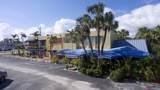 800 Palm Trail - Photo 3